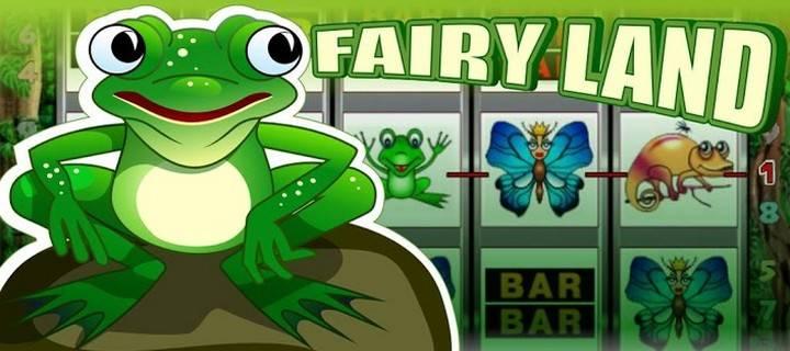 лягушки автоматы азартные бесплатно игровые играть игры